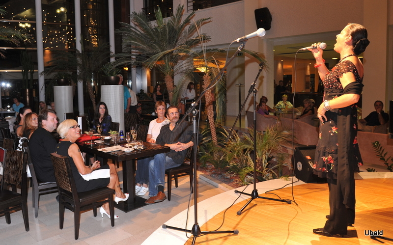 No one understands you? / Nessuno ti capisce? - Life Class Hotels&Spa Portorose (2/6)
