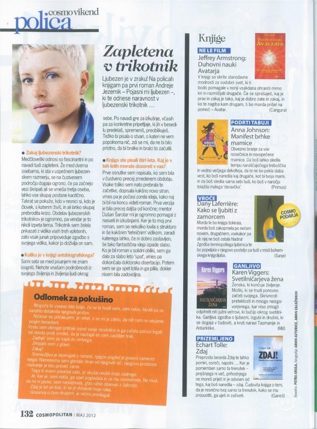 cosmopolitan april 2012 Andreja 1024