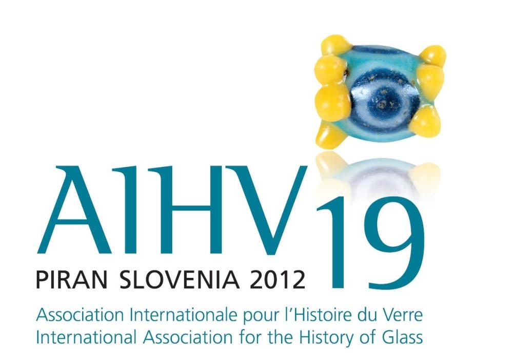 Glass Impression - AIHV 19, 2012 Piran (3/6)