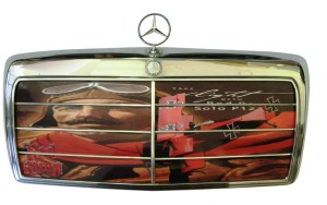 Red Baron Mercedes clean 1024 copy