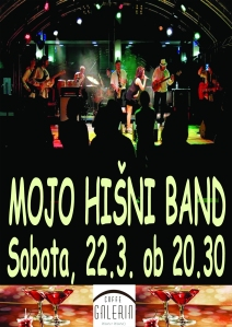 Mojo hisno band 22 3 2014 copy 2000